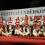 Grupi Folklorik më i kompletuar i Ansamblit DUFLLA