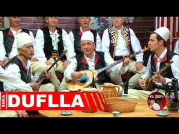 Grupi Folklorik - SHKA DUFLLA